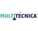 Multitécnica
