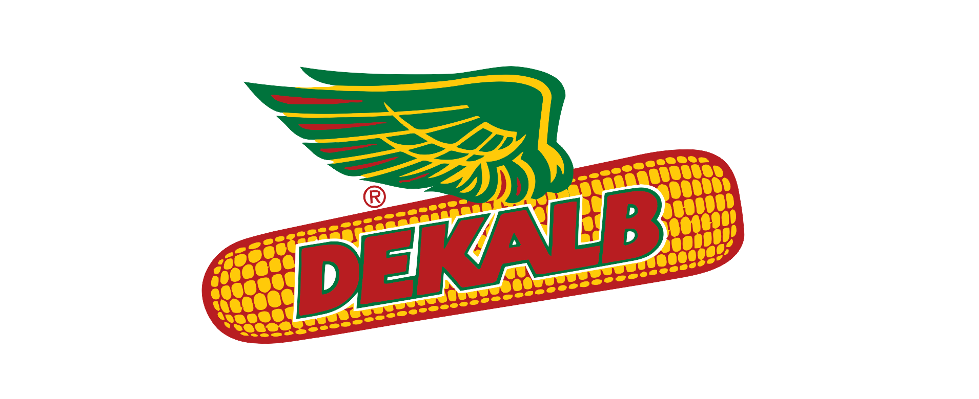 Logo Dekalb