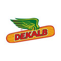 dekalb1