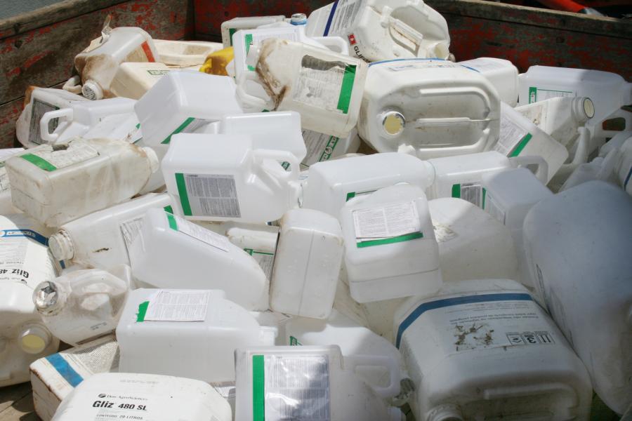 embalagens-vazias-de-agrotoxicos (1)