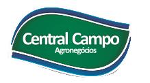 logo-central-png