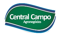 Sem categoria | Central Campo - Insumos Agrícolas