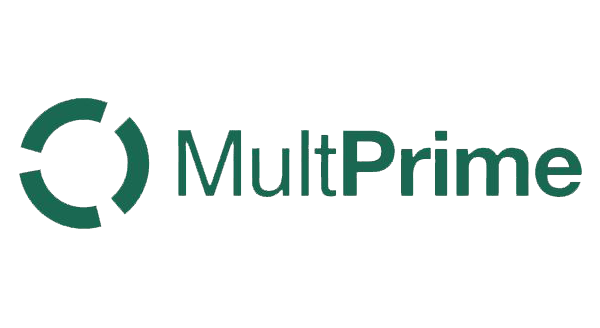 Logo Mult Prime