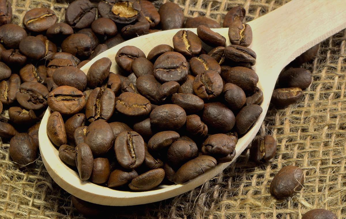Mercado de cafe bolsa new york forex